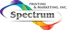 Spectrum Printing & Marketing, Inc.